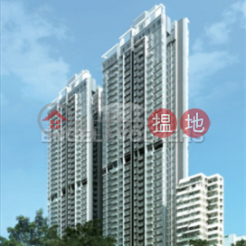 2 Bedroom Flat for Rent in Sai Ying Pun|Western DistrictIsland Crest Tower 1(Island Crest Tower 1)Rental Listings (EVHK43841)_3
