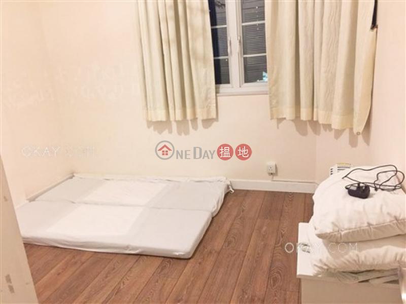 香港搵樓|租樓|二手盤|買樓| 搵地 | 住宅-出售樓盤-3房2廁,實用率高,連租約發售,連車位《滿峰台出售單位》