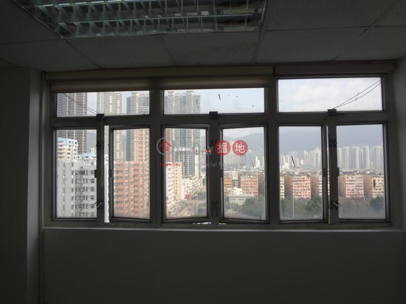 On Lok Fty Bldg, On Lok Factory Building 安樂工廠大廈 Rental Listings | Kowloon City (ngais-05104)