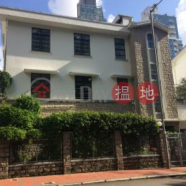 18 Kadoorie Avenue,Mong Kok, Kowloon