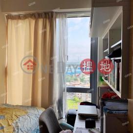 Park Circle | 3 bedroom High Floor Flat for Rent