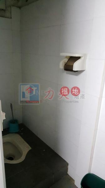 HK$ 12.8M Chi Fuk Mansion | Cheung Sha Wan CHI FUK MAN