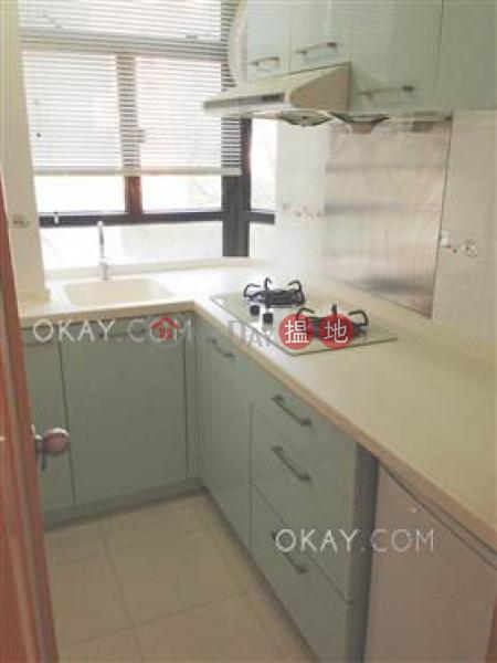 香港搵樓|租樓|二手盤|買樓| 搵地 | 住宅|出租樓盤2房2廁,實用率高,連租約發售《景雅花園出租單位》