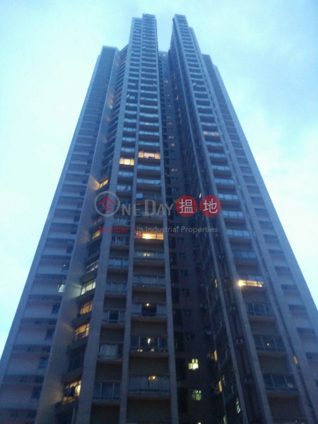 South Horizons Phase 4, Albany Court Block 32 (South Horizons Phase 4, Albany Court Block 32) Ap Lei Chau|搵地(OneDay)(2)