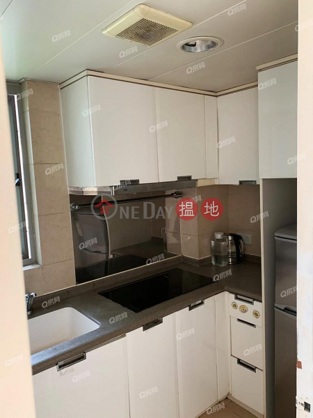 Tower 1 Hampton Place | 2 bedroom High Floor Flat for Sale, 11 Hoi Fan Road | Cheung Sha Wan, Hong Kong | Sales, HK$ 10.8M