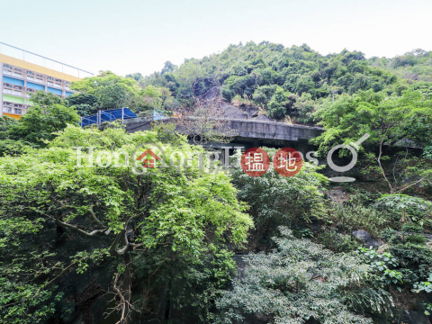 香島一房單位出租|東區香島(Island Garden)出租樓盤 (Proway-LID180307R)_0