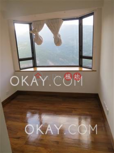Property Search Hong Kong | OneDay | Residential, Rental Listings, Rare 4 bedroom on high floor with sea views & balcony | Rental