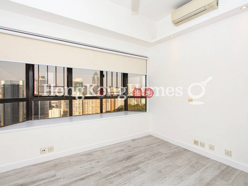 3 Bedroom Family Unit for Rent at Bowen Place | 11 Bowen Road | Eastern District Hong Kong | Rental HK$ 70,000/ month