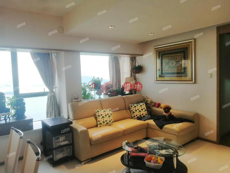 HK$ 25M Tower 3 Island Resort, Chai Wan District Tower 3 Island Resort | 3 bedroom High Floor Flat for Sale