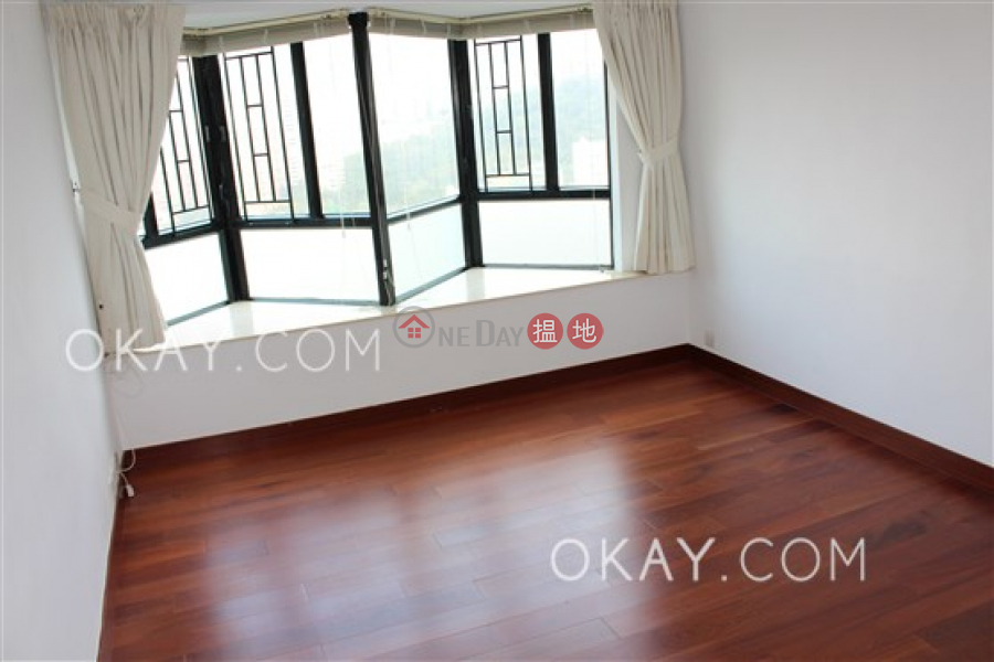 Beverly Hill, Low Residential Rental Listings HK$ 58,000/ month