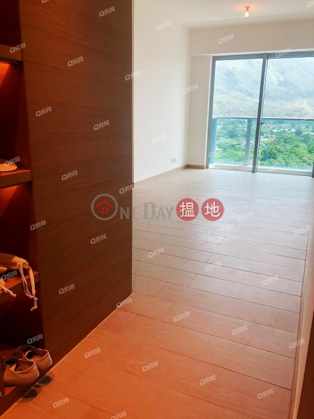 Park Circle, Middle | Residential, Rental Listings HK$ 18,500/ month