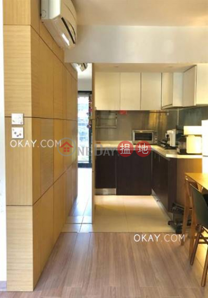 Intimate 1 bedroom in Kowloon Tong | For Sale | Tropicana Block 6 - Dynasty Heights 帝景軒 帝景峰 6座 Sales Listings