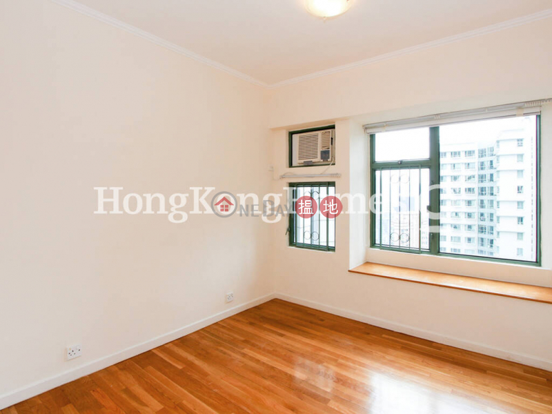 3 Bedroom Family Unit at Robinson Place | For Sale 70 Robinson Road | Western District, Hong Kong | Sales, HK$ 28M