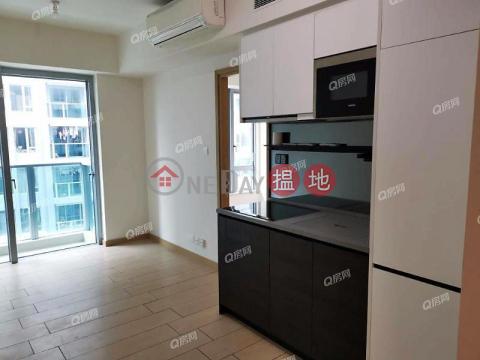 Park Yoho MilanoPhase 2C Block 32A   1 bedroom Mid Floor Flat for Rent Park Yoho MilanoPhase 2C Block 32A(Park Yoho MilanoPhase 2C Block 32A)Rental Listings (XG1402000182)_0
