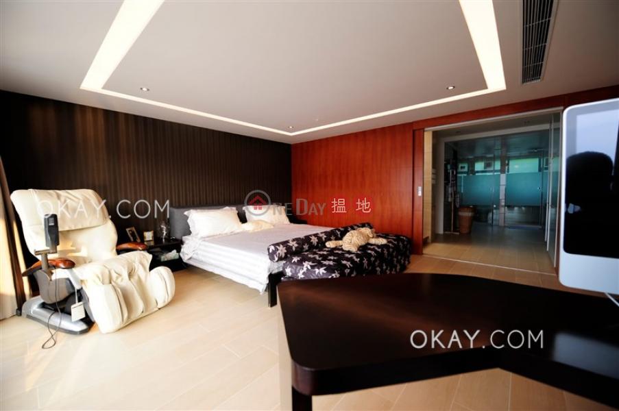 3房3廁,露台,獨立屋茅莆村出售單位-龍蝦灣路 | 西貢香港|出售HK$ 3,200萬
