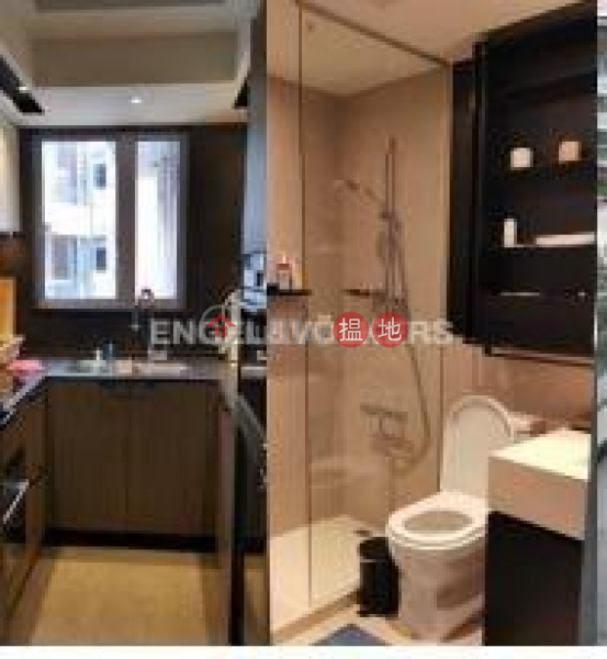 3 Bedroom Family Flat for Rent in Clear Water Bay 663 Clear Water Bay Road | Sai Kung | Hong Kong Rental, HK$ 38,000/ month