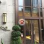 yoo Residence (yoo Residence) Causeway Bay|搵地(OneDay)(2)