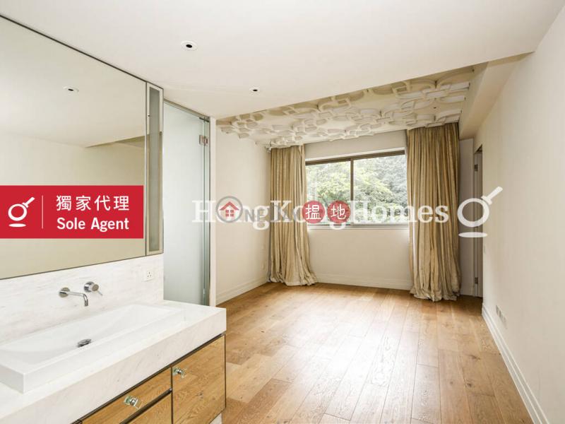 羅便臣花園大廈兩房一廳單位出售 羅便臣花園大廈(Robinson Garden Apartments)出售樓盤 (Proway-LID152866S)