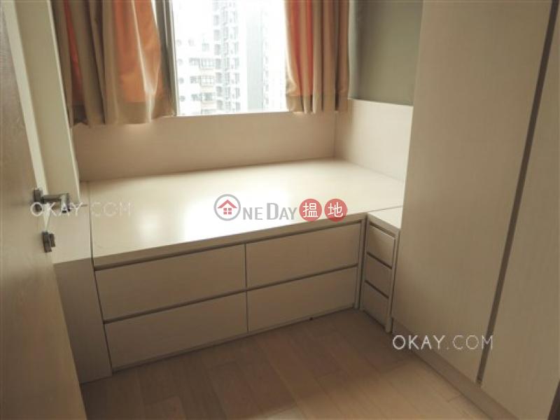 Greenery Crest, Block 2 | Middle | Residential Sales Listings HK$ 17M