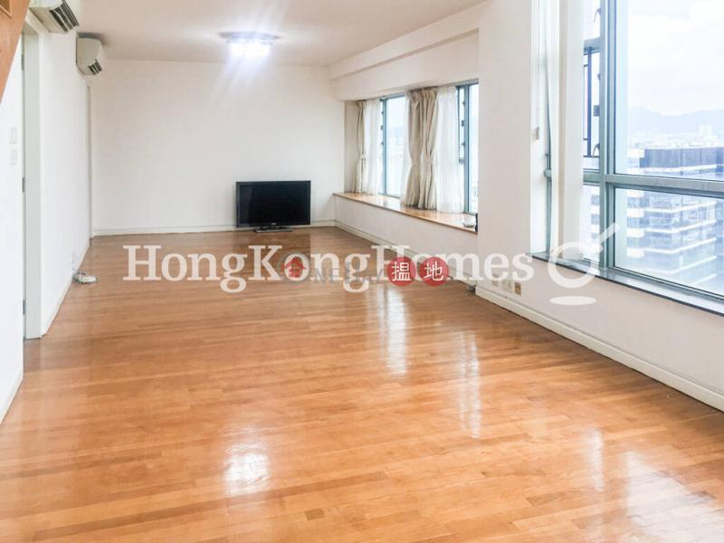 逸意居1座4房豪宅單位出租18西灣臺 | 東區-香港-出租|HK$ 68,000/ 月