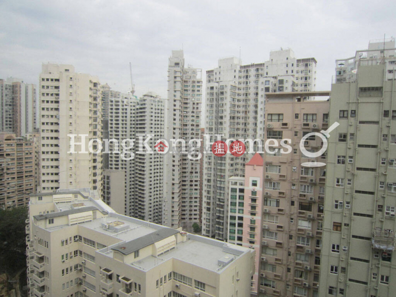 Pearl Gardens Unknown   Residential, Rental Listings HK$ 72,000/ month
