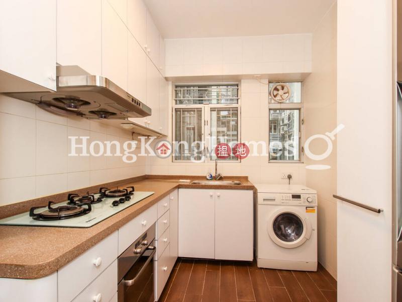 Greenville Gardens Unknown, Residential Sales Listings HK$ 28M