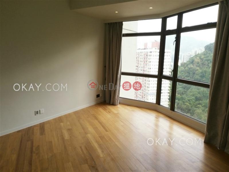 香港搵樓|租樓|二手盤|買樓| 搵地 | 住宅-出租樓盤-3房2廁,實用率高,星級會所,可養寵物《竹林苑出租單位》