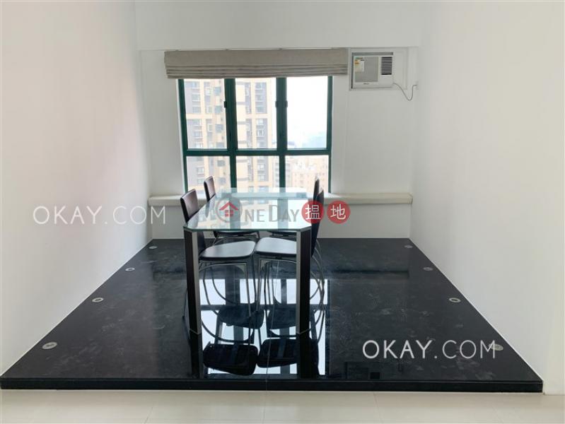 2房1廁,極高層,星級會所《曉峰閣出售單位》 18舊山頂道   中區 香港 出售-HK$ 2,000萬