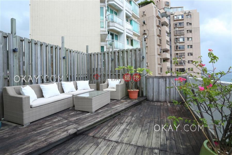 Hansen Court | High, Residential Rental Listings, HK$ 35,000/ month