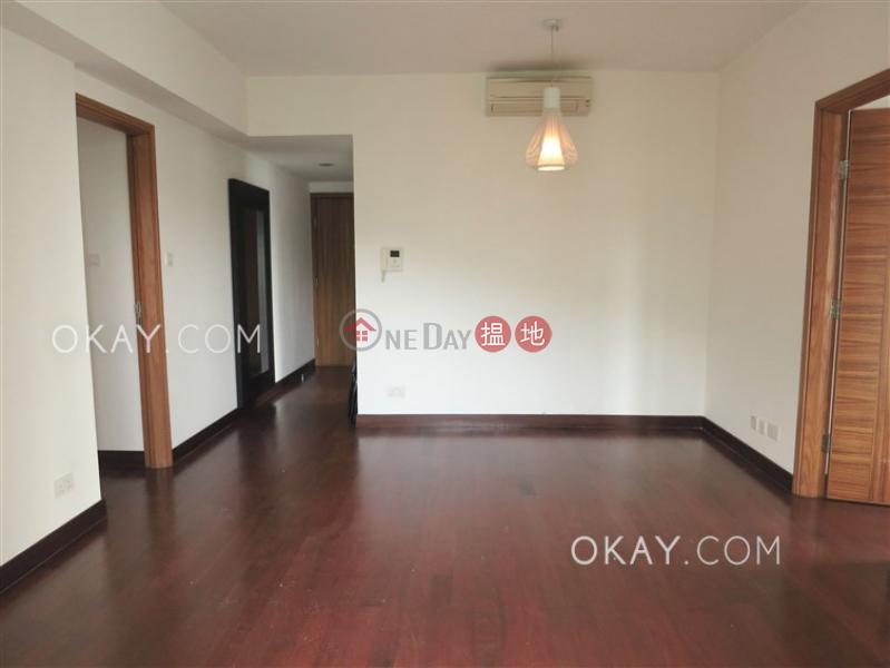 Serenade | Middle | Residential, Rental Listings, HK$ 51,000/ month