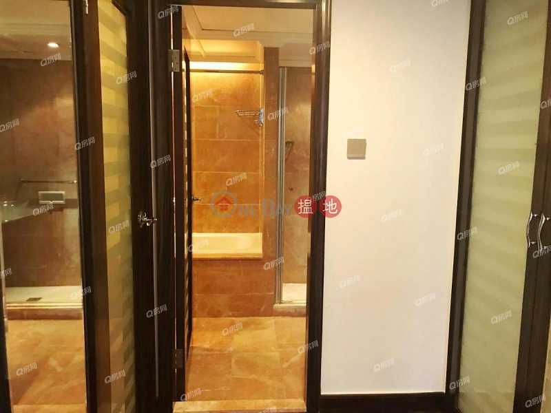 Convention Plaza Apartments | Middle Residential Rental Listings, HK$ 60,000/ month