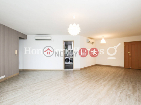 3 Bedroom Family Unit for Rent at Robinson Place|Robinson Place(Robinson Place)Rental Listings (Proway-LID34580R)_0