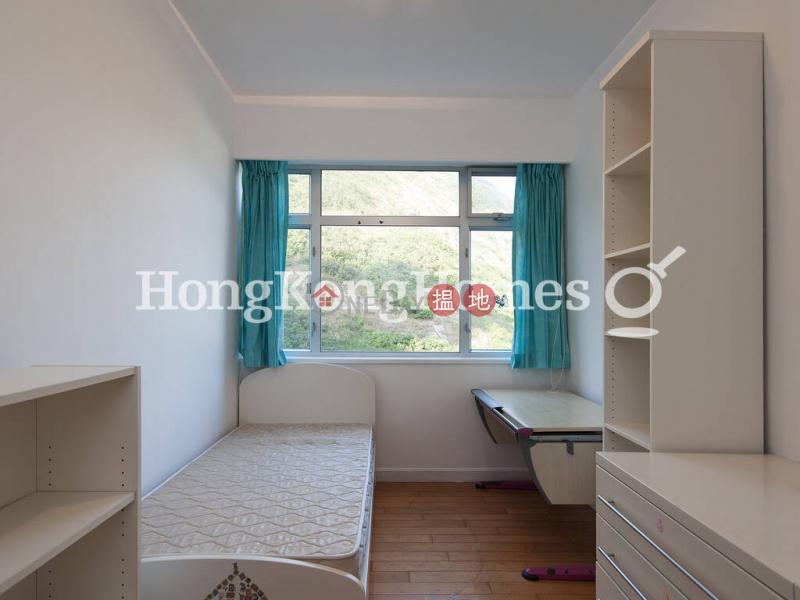 保華大廈-未知-住宅出租樓盤HK$ 135,000/ 月