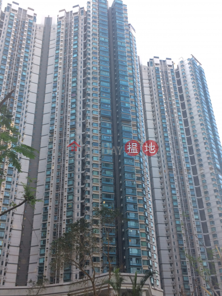 Tower 5 The Long Beach (Tower 5 The Long Beach) Tai Kok Tsui|搵地(OneDay)(1)