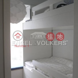3 Bedroom Family Flat for Sale in Sai Ying Pun|Island Crest Tower1(Island Crest Tower1)Sales Listings (EVHK29802)_0