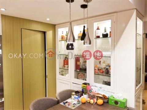 Unique 2 bedroom in Causeway Bay | For Sale|Vienna Mansion(Vienna Mansion)Sales Listings (OKAY-S179304)_0