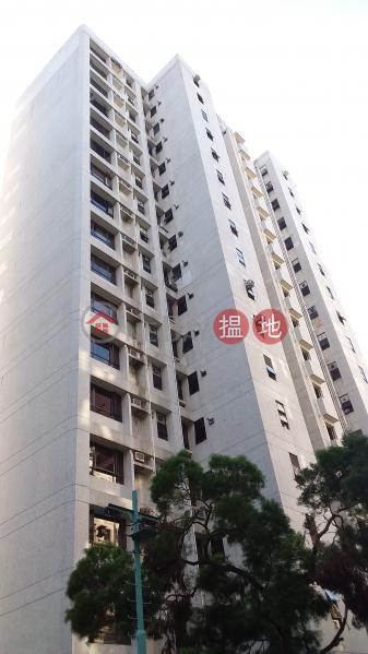 The Crescent Block B (The Crescent Block B) Ho Man Tin|搵地(OneDay)(2)