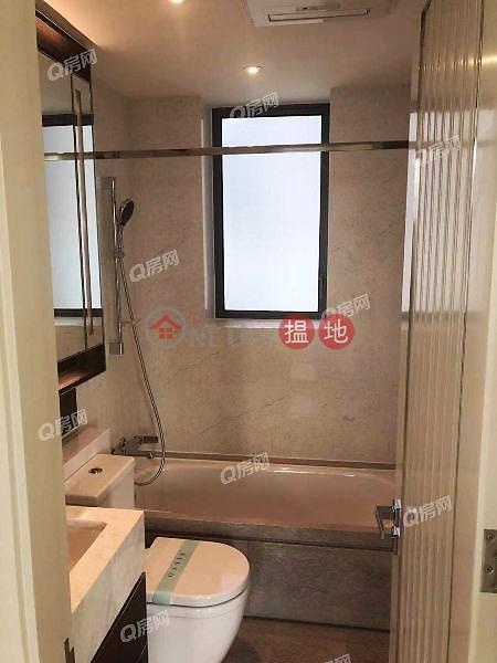 Oasis Kai Tak | 2 bedroom High Floor Flat for Rent | 10 Muk Ning Street | Kowloon City, Hong Kong | Rental HK$ 23,000/ month