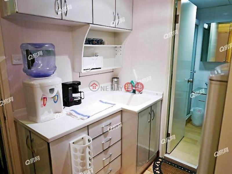 龍德苑 A座 晉德閣|高層-住宅-出租樓盤|HK$ 17,000/ 月