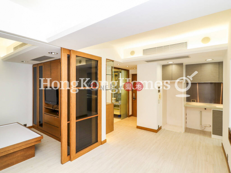 1 Bed Unit at Hing Wong Court | For Sale, Hing Wong Court 興旺閣 Sales Listings | Wan Chai District (Proway-LID83913S)