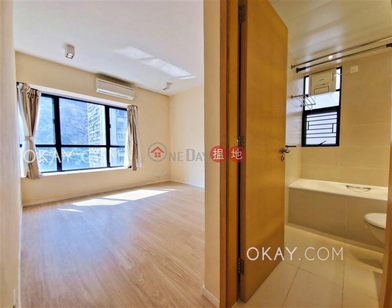 慧明苑1座-高層-住宅|出租樓盤|HK$ 45,000/ 月