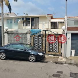Hong Lok Road West (House 1-148),Hong Lok Yuen, New Territories