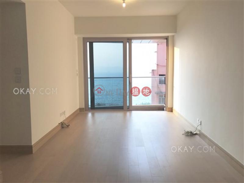 3房2廁,海景,露台《加多近山出售單位》-37加多近街 | 西區|香港-出售|HK$ 3,000萬
