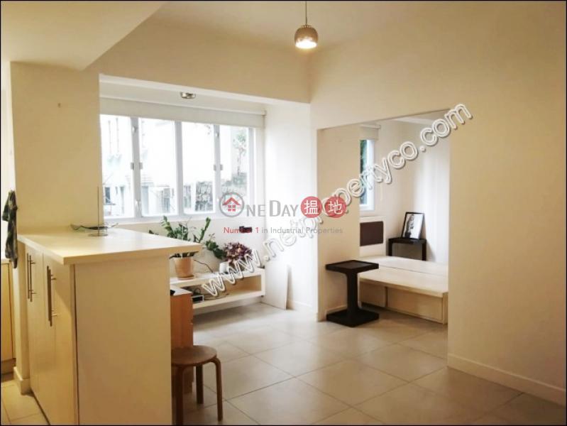 香港搵樓|租樓|二手盤|買樓| 搵地 | 住宅出租樓盤大安臺8號