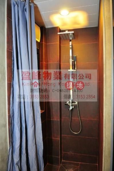 41-43 Tung Street | Unknown Residential, Rental Listings, HK$ 18,000/ month
