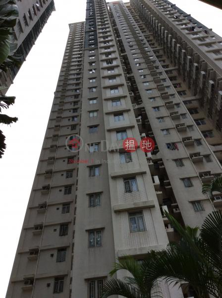 俊宏軒 5座 (Grandeur Terrace Tower 5) 天水圍|搵地(OneDay)(2)