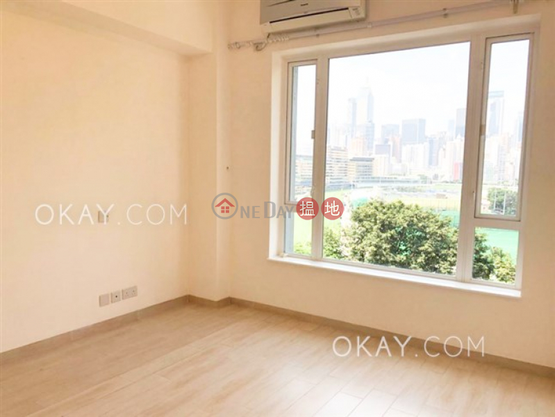 Unique 2 bedroom in Happy Valley | Rental | 11-11A Wong Nai Chung Road | Wan Chai District | Hong Kong | Rental, HK$ 37,000/ month