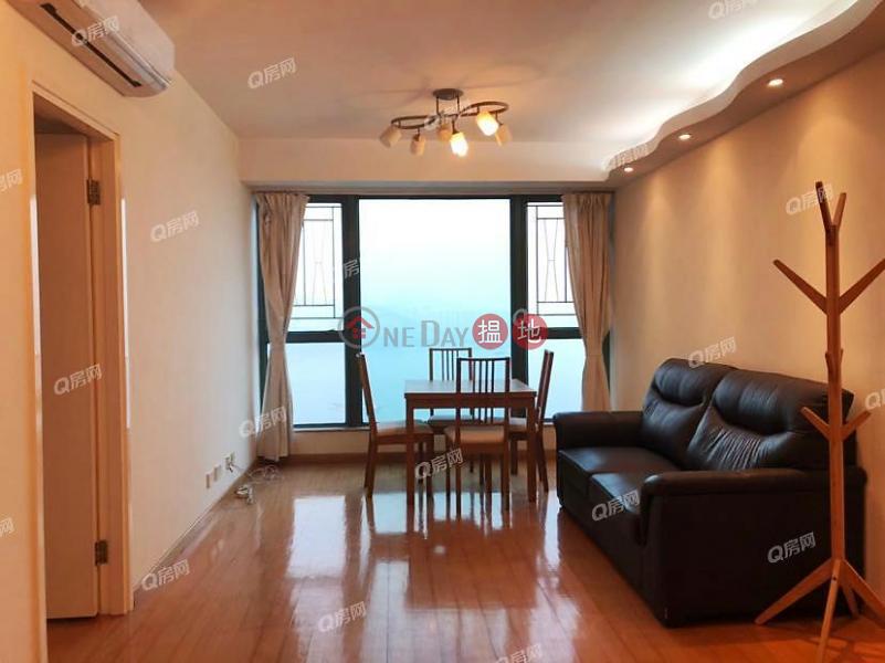 香港搵樓|租樓|二手盤|買樓| 搵地 | 住宅-出租樓盤特色單位,落地玻璃《藍灣半島 8座租盤》