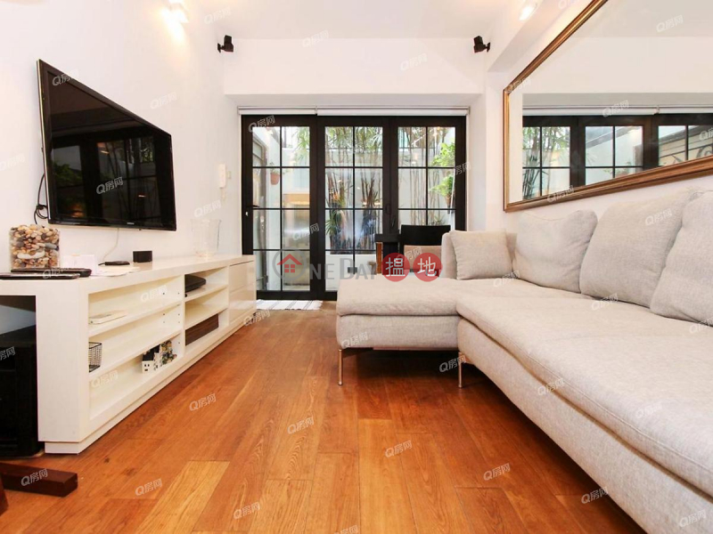 21 Shelley Street, Shelley Court | 1 bedroom Flat for Sale, 21 Shelley Street | Central District Hong Kong Sales | HK$ 13M