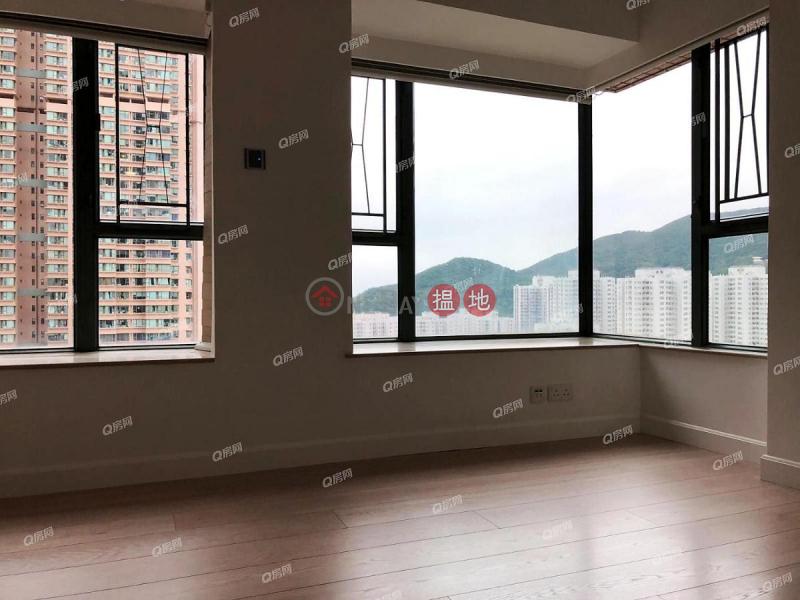 Tower 1 Island Resort | 3 bedroom Mid Floor Flat for Rent | Tower 1 Island Resort 藍灣半島 1座 Rental Listings